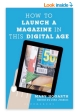 how-to-launch-a-magazine-amazon-link