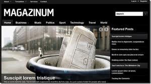 mag-website1