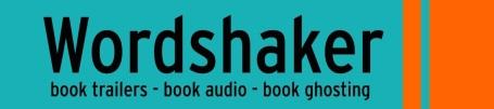 wordshaker banner new