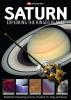 Astro Now Sat Spl - cover