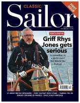 Classic Sailor Oct15 - Cover