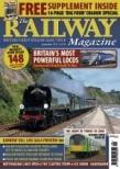 Railway Mag