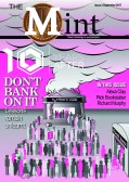 The Mint Cover HR 1000px